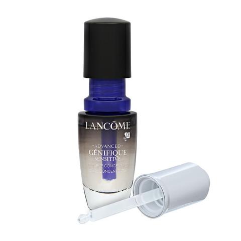 LANCOME 兰蔻 小黑瓶 肌底修护舒润 安瓶精华液 20ml