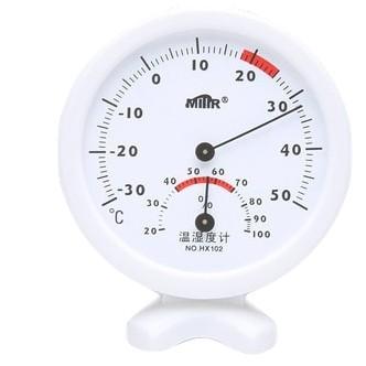 杭新 hx102 室内温湿度计